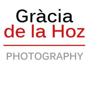 Gracia de la Hoz photography creative and artistic, photographer, Reus, Catalonia.